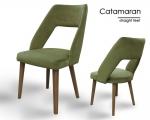 Καρέκλα CATAMARAN