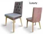 Καρέκλα LUXURY
