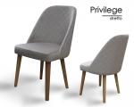 Καρέκλα PRIVILEGE