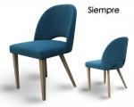 Καρέκλα SIEMPRE