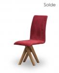 Καρέκλα SOLDE 1