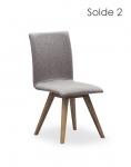 Καρέκλα SOLDE 2