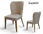 Καρέκλα SUPERIOR