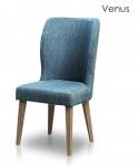 Καρέκλα VENUS