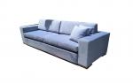 Καναπές κρεβάτι τριών θέσεων